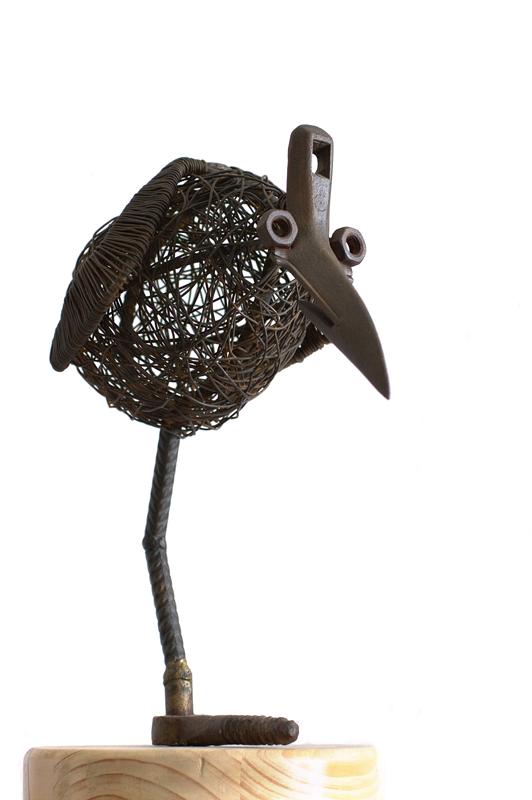 oiseau02