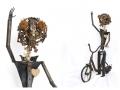 cycliste-diptique