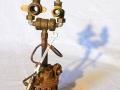 mecanorobot