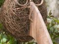 oiseau voyageur - details