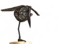 oiseau01