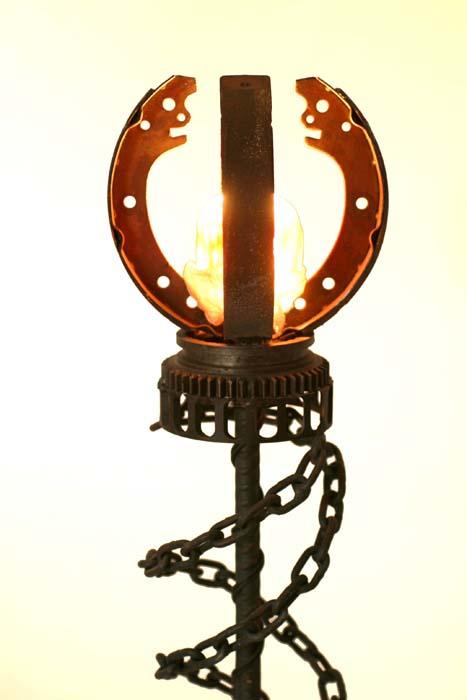 lampedetails