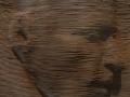 autoportrait-1215-ok-ptit
